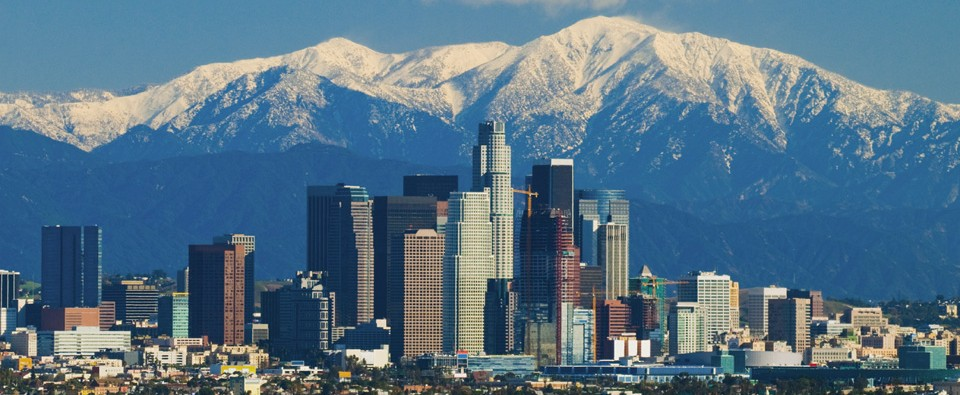 Legal Tint In Ca >> Law Office of Stan Denis in Torrance | The Law Offices of ...